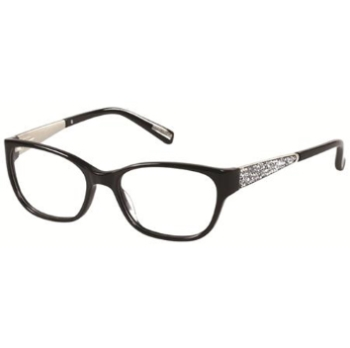 Guess by Marciano GM 243 Eyeglasses